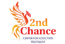 2nd chance center for addiction treatment